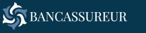 logo bancassureur